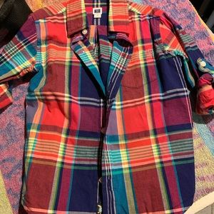 🧸5/$30 kids items
